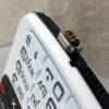 Billede af Magnetkabel USB C med SmartVision2 Magnetadaptor
