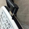 Billede af Magnetkabel USB C med SmartVision2 Tæt på