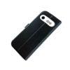 Billede af MiniVision Flip Cover Bagsiden