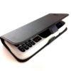Billede af MiniVision Flip Cover fra siden