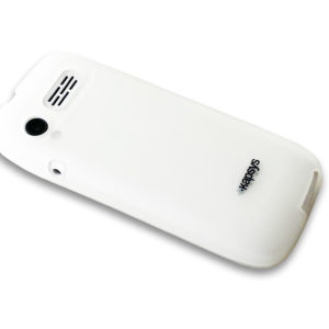 Billede af MiniVision Mobiltelefon Cover
