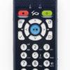 Billede af PlexTalk Linio Pocket set forfra