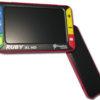 Billede af RUBY XL HD med håndtag