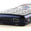 Billede af bunden af PlexTalk Linio Pocket
