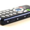 Billede af siden af PlexTalk Linio Pocket