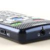 Billede af toppen af PlexTalk Linio Pocket