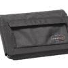 BrailleNote Touch Plus 32 I lukket taske