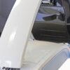 TOPAZ Fleksibel monitor arm 2