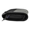 Lædertaske Focus 14 Blue 5G Lukket