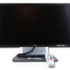 ONYX XL HD 1