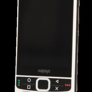 SmartVision2 Vinkel 1
