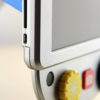 TOPAZ PHD SD Kort port