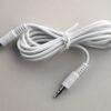 Billede af Loop Pro AUX Lydkabel