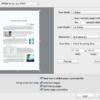 FineReader til Mac Layout 2