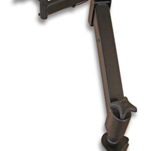 Flax Arm