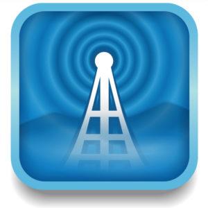 Milestone Radio
