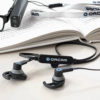 OrCam Bluetooth Hovedtelefoner med OrCam 2.0