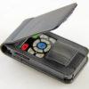 PlexTalk Pocket Lædertaske