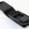 PlexTalk Pocket Lædertaske 3