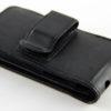 PlexTalk Pocket Lædertaske 4