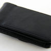 PlexTalk Pocket Lædertaske 5