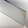 Plexiglasplade 3