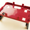 Ruby XL HD holder alm