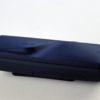 Sennheiser Flex 5000 Modtager