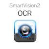 SmartVision2 OCR Applikation