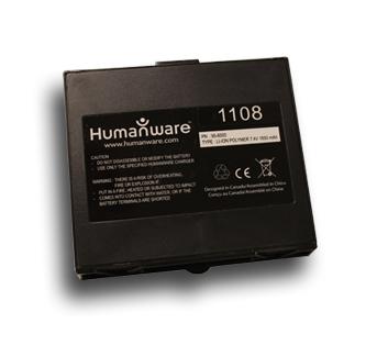 Stratus Batteri