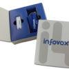 infovox4 box