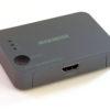 Marmitek Connect 310 UHD Set forfra