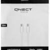 QNect Premium 10 meter