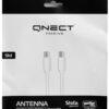 QNect Premium 5 meter